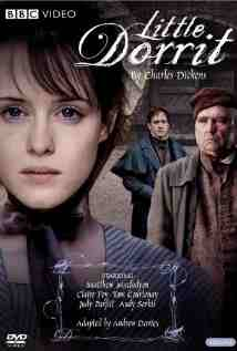 Little Dorrit: Season 1