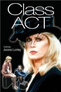 Class Act: Season 1