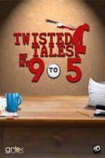 Twisted Tales Of My 9 To 5: Season 1