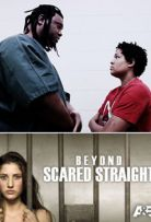 Beyond Scared Straight: Extreme Teens: Season 1