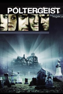 Poltergeist: The Legacy: Season 1