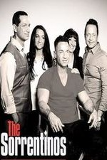 The Sorrentinos: Season 1