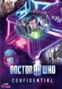 Doctor Who Confidential: Season 4