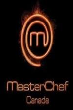 Masterchef Canada: Season 2
