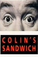 Colin's Sandwich: Season 1