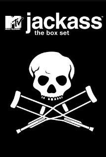 Jackass: Season 3