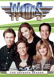 Wings: Season 5