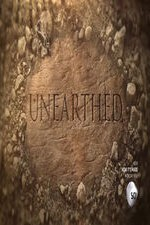Unearthed (2016): Season 2