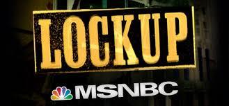 Lockup: Season 24