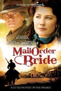 Mail Order Bride (2008)