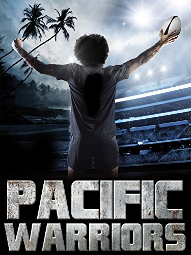 Pacific Warriors: Season 1