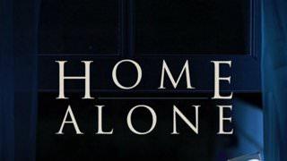 Home Alone: Season 2