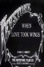 When Love Took Wings