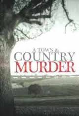 A Town & County Murder: Season 1