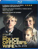 The Policeman's Wife