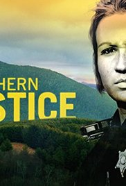 Southern Justice: Season 4