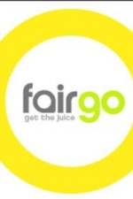 Fair Go: Season 1