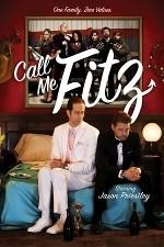 Call Me Fitz: Season 1