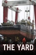 The Yard: Season 1