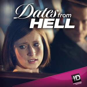 Dates From Hell: Season 1