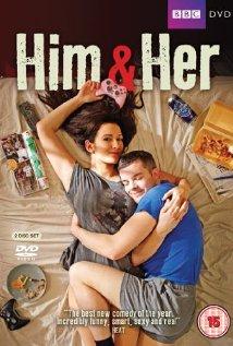Him & Her: Season 1