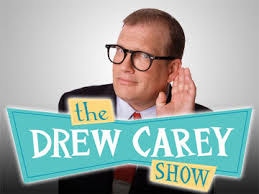 The Drew Carey Show: Season 5