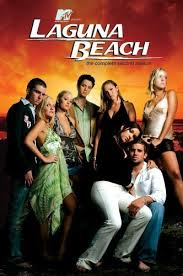 Laguna Beach: The Real Orange County: Season 1