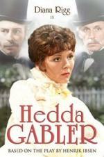 Hedda Gabler 1981