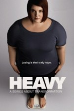 Heavy: Season 1