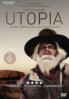 Utopia 2013