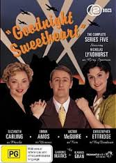 Goodnight Sweetheart: Season 5