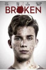 Broken 2014