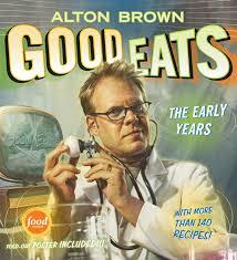 Good Eats: Season 4