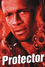 Valentine's Day (1998)