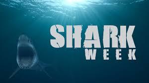 Shark Week: Season 26