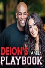 Deion's Family Playbook: Season 1