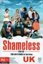 Shameless: Season 11