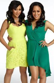 Tia & Tamera: Season 2