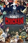 Robot Chicken: Season 2
