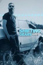 Shifting Gears With Aaron Kaufman: Season 1