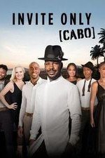 Invite Only Cabo: Season 1