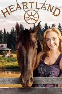 Heartland (ca): Season 4