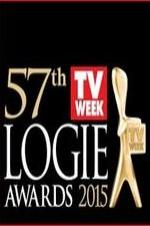 57th Annual Tv Week Logie Awards