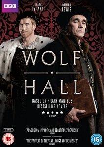 Wolf Hall: Season 1