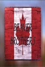 Beaver Brothers: Season 1