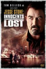 Jesse Stone Lost In Paradise