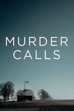 Murder Calls: Season 1 & 2