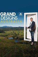 Grand Designs Australia: Season 7