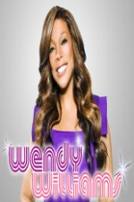 The Wendy Williams Show: Season 8