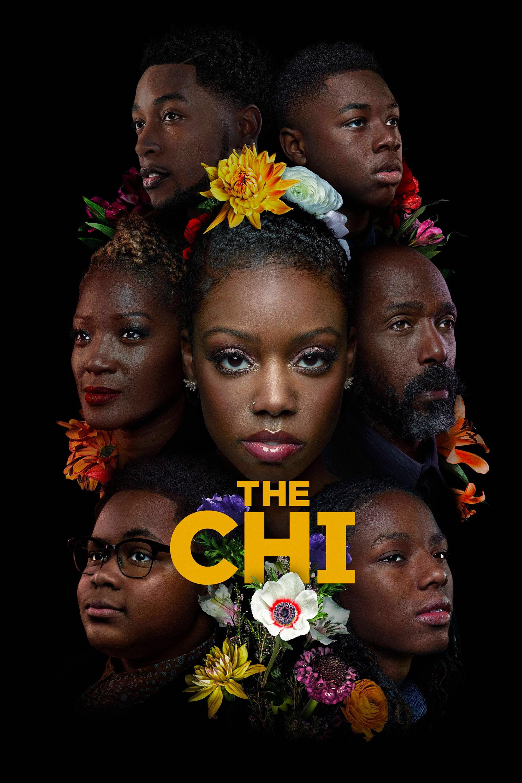 The Chi: Season 3